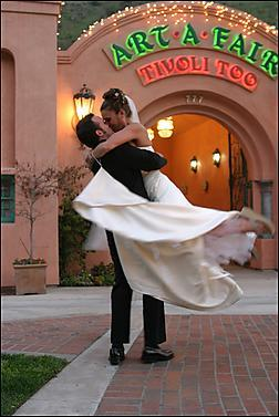 Tivoli Too - Ceremony Sites, Reception Sites - 777 Laguna Canyon Road, Laguna Beach, CA, United States