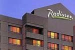 Radisson Hotel Sharon - Hotels/Accommodations, Reception Sites - 3377 New Castle Road, West Middlesex, PA, United States
