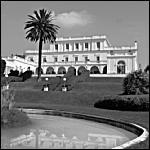 Villa Miani - Reception Sites - Via Trionfale, 151, Roma, Lazio, 00136, IT