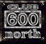 Club 600 North - Attractions/Entertainment - 600 N Atlantic Ave, Daytona Beach, FL, 32118, US