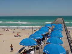 The Oceanic - Restaurant - 703 S Lumina Ave, Wrightsville Beach, NC, 28480