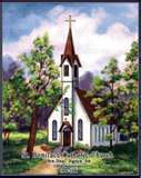 St. Boniface Catholic Church - Ceremony Sites - 318 N 9th St, Lafayette, IN, 47904, US