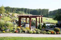 Atkinson Country Club - Ceremony - 85 Country Club Dr, Atkinson, NH, 03811, US