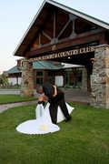 Atkinson Country Club - Reception - 85 Country Club Dr, Atkinson, NH, 03811, US