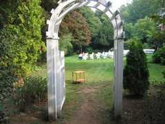 Ceremony - Ceremony - 38 Felton St, Peabody, MA, 01960, US
