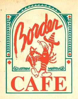 Border Cafe - Restaurants - 128 Middlesex Tpke, Burlington, MA, United States