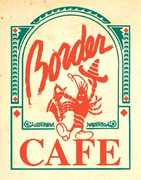 Border Cafe - Restaurant - 128 Middlesex Tpke, Burlington, MA, United States