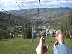 Spruce Saddle Lodge - Beaver Creek Resort - Reception - 210 Offerson Rd, Avon, CO, 81620