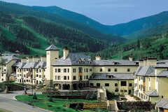 The Charter at Beaver Creek - Hotel - 120 Offerson Rd, Beaver Creek, CO, 81620