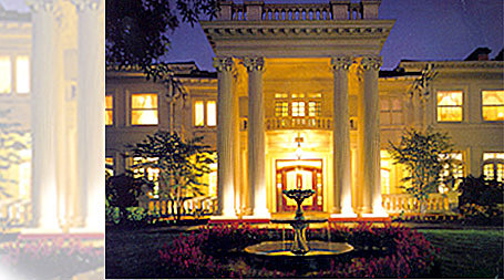 Portland's White House - Hotels/Accommodations, Ceremony & Reception - 1914 NE 22nd Ave, Portland, OR, 97212, US
