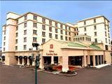 Hilton Garden Inn Jacksonville/ponte Vedra - Hotels/Accommodations - 45 PGA Tour Boulevard, Ponte Vedra Beach, FL, United States
