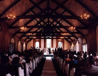 Wayzata Wedding Chapel - Ceremony Sites, Reception Sites - 525 Leaf St, Long Lake, MN, 55356, US
