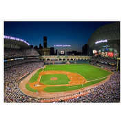 Minute Maid Park - Attraction - 501 Crawford St, Houston, TX, United States