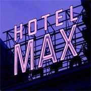 Hotel Max - Hotels - 620 Stewart Street, Seattle, WA, 98101, USA