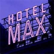 Hotel Max - Hotels - 620 Stewart Street, Seattle, WA, 98101, USA