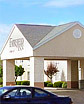 Fairfield Inn - Hotels/Accommodations - 3760 E State Rd, Port Clinton, OH, 43452, US