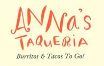 Anna's Taqueria - Restaurant - 1412 Beacon St # 1, Brookline, MA, United States