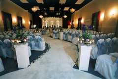 KTN Ballroom - Ceremony/Reception - 4675 River Green Pkwy, Duluth, GA, United States