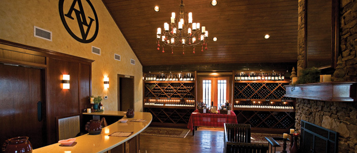 Arrington Vineyard Llc - Wineries, Attractions/Entertainment, Reception Sites - 6211 Patton Road, Arrington, TN, United States