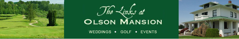 The Links At Olson Mansion - Ceremony Sites, Reception Sites - 21401 244th Ave SE, Maple Valley, WA, 98038, US