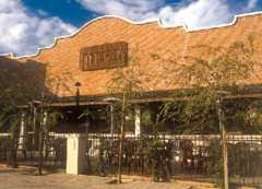 Four Peaks Brewing Company - Restaurant - 1340 East 8th Street #104, Tempe, AZ, United States