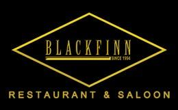 Black Finn Restaurant - Welcome Sites - 1001 Haxall Point, Suite 100, Richmond, VA, 23219, US