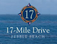 17-mile Drive - Attractions/Entertainment, Parks/Recreation - 17 Mile Dr, CA, CA, US