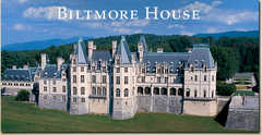 Biltmore Estate - Attraction - Asheville, NC, United States