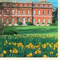 The Venue - Reception Sites - Clandon Park, West Clandon, England, GU4 7, GB