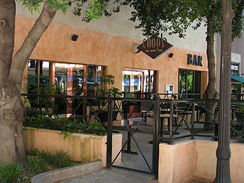 Chops Steaks Seafood & Bar - Restaurants, Reception Sites - 1117 11th St, Sacramento, CA, United States