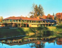 The Plateau Club - Ceremony Sites, Reception Sites - E Plateau Dr, Sammamish, WA, 98074, US