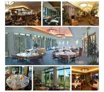 The Plateau Club - Reception - 25625 E Plateau Dr, Sammamish, WA, 98074, US