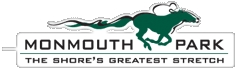 Monmouth Park - Places of interest - 175 Oceanport Avenue, Oceanport, NJ, United States