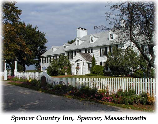 Wedding Reception - Reception Sites - 500 Main St, Leicester, MA, 01562