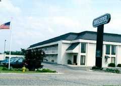 Innkeeper hotel - Hotel - 1720 Skibo Rd, Fayetteville, NC, 28314, US