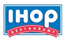 Ihop - Restaurant - 1935 Skibo Rd, Fayetteville, NC, 28314, US