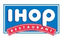 Ihop - Restaurant - 1935 Skibo Rd, Fayetteville, NC, 28314, US