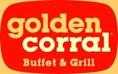 Golden Corral - Restaurant - 1806 Skibo Rd, Fayetteville, NC, United States