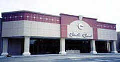 Carmike Cinemas 12 - Entertainment - 4301 Morganton Rd, Fayetteville, NC, 28314