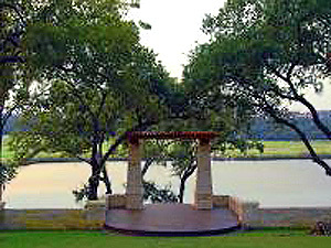 Avery Ranch Golf Club - Ceremony Sites, Golf Courses, Reception Sites - 10500 Avery Club Dr, Austin, TX, 78717