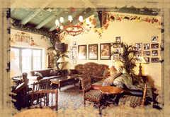 El Cholo Mexican - Restaurant - 1025 Wilshire Blvd, Santa Monica, CA, United States