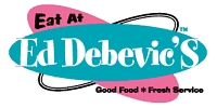 Ed Debevic's - Restaurant - 640 N Wells St, Cook County, IL, 60654, US