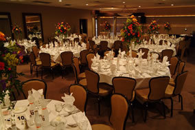 Todaro's Party Center - Reception Sites, Restaurants - 1820 Akron Peninsula Rd, Akron, OH, 44313