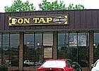 Rehearsal Dinner - Restaurants - 3263 State Rd, Cuyahoga Falls, OH, 44223, US