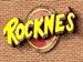 Rockne's - Restaurants - 4240 Hudson Dr, Stow, OH, United States