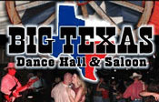 Big Texas Dance Hall & Saloon - Entertainment - 803 E Nasa Parkway, Webster, TX, United States