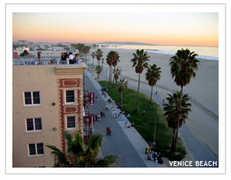 Abbot Kinney - Attraction - Abbot Kinney Blvd, Venice, CA, 90291, US