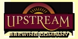 Upstream Brewing Co - Restaurants, Rehearsal Lunch/Dinner, Attractions/Entertainment, Bars/Nightife - 514 S 11th St, Omaha, NE, United States