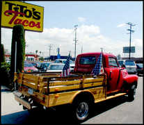 Tito's Tacos - Food Favorites - 11222 Washington Pl, Culver City, CA, 90230