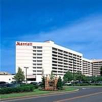 Long Island Marriott Hotel & Conference Center - Hotels/Accommodations, Reception Sites - 101 James Doolittle Boulevard , Uniondale, New York, 11553, USA
